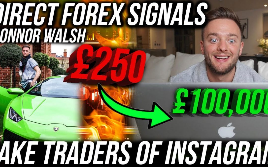 Forex Trading Forex Trading,