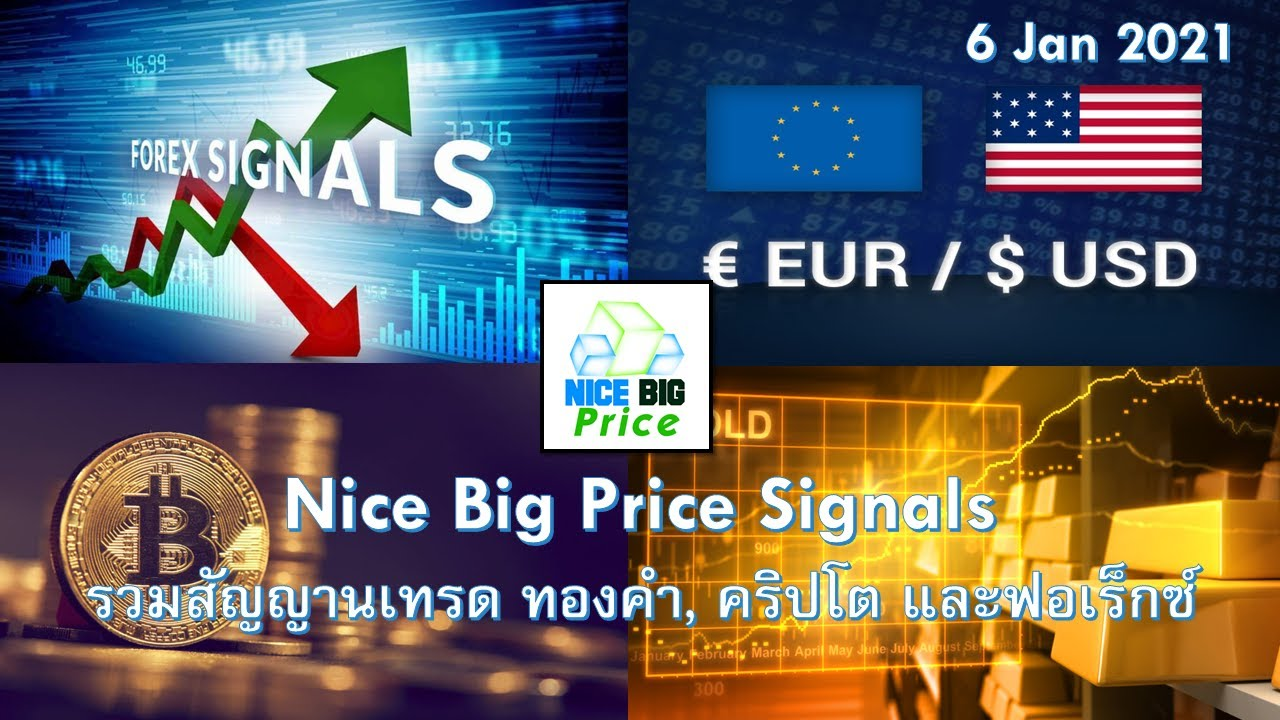 Mr Thom Forex - quality signals with 99% Accuracy – Google
