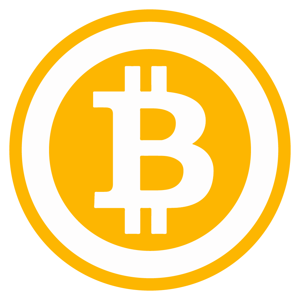Learn about bitcoin and the blockchain